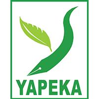 logo rumah yapeka 200x200