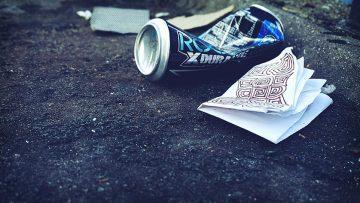 Pengelolaan Sampah dan Pariwisata Desa Medana