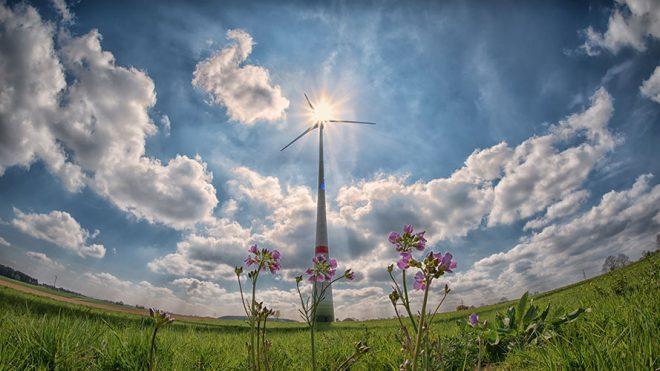 7 Hal Penting Agar Bumi Kita Menjadi 'Sustainable'
