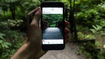 Peran Sosial Media Dalam Kampanye Lingkungan