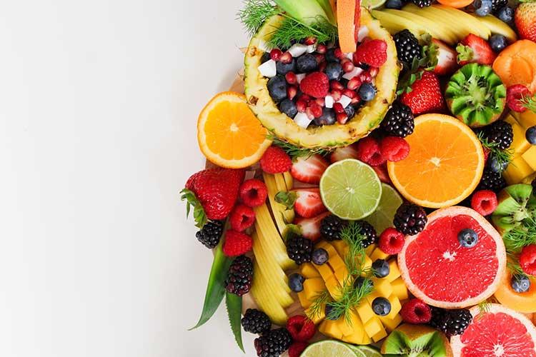 Jangan Masukkan Buah-buahan dan Sayuran ini Ke Kulkas