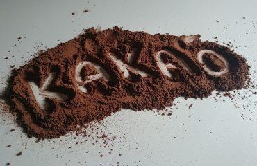 Produksi Kakao Indonesia Menembus Pasar Dunia