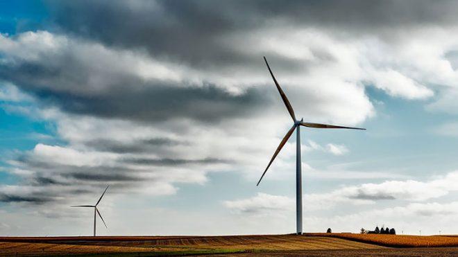 Ketahanan Energi Indonesia