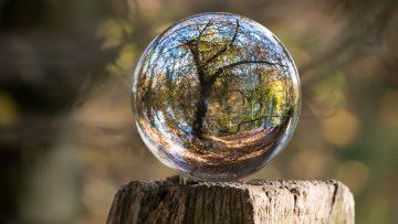Resolusi 2019 yang Sustainable dan Bisa Kamu Lakukan
