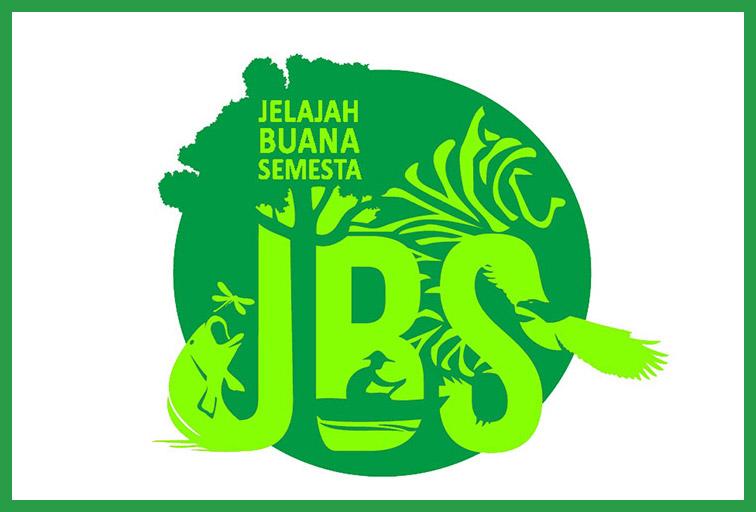 Logo JBS bingkai