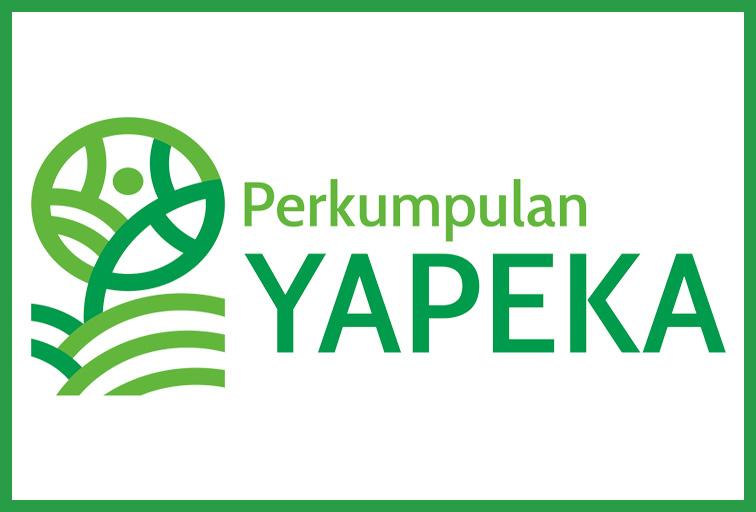 Logo-perkumpulan-yapeka-new bingkai