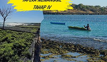 YAPEKA MEMANGGIL TAHAP IV